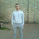 Славик, 20 лет
