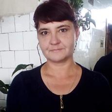 Фотография девушки Елена, 41 год из г. Вихоревка