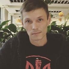 Фотография мужчины Юрик, 32 года из г. Харьков