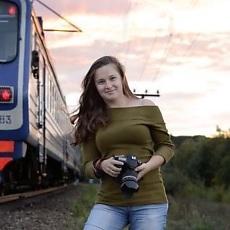 Фотография девушки Татьяна, 36 лет из г. Барановичи