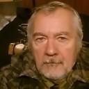 Валентин, 67 лет