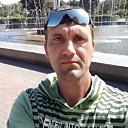 Сержик, 44 года