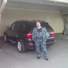 Фотография мужчины Андрей, 46 лет из г. Николаевка