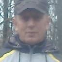 Виталий, 48 лет