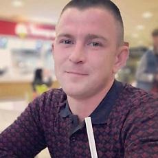 Фотография мужчины Андрей, 33 года из г. Тула