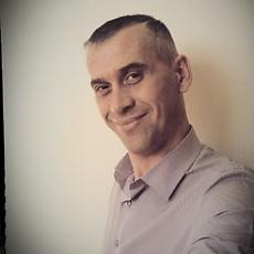 Фотография мужчины Серега, 39 лет из г. Самара