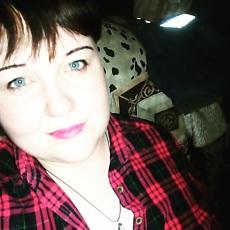 Фотография девушки Милая, 28 лет из г. Новосергиевка
