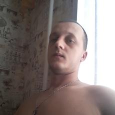 Фотография мужчины Dizol, 34 года из г. Новокузнецк