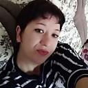 Катя, 38 лет