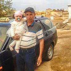 Фотография мужчины Бостанбек, 62 года из г. Кызылорда