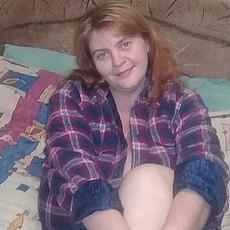 Фотография девушки Лапочка, 38 лет из г. Шпола
