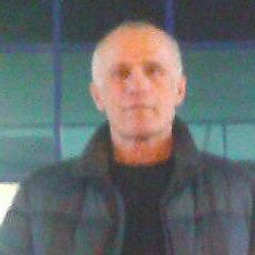 Фотография мужчины Сергей, 54 года из г. Белорецк