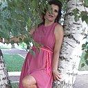 Рафида, 55 лет