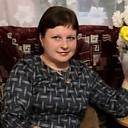 Светлана, 33 года