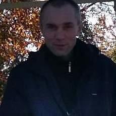 Фотография мужчины Ндс, 42 года из г. Минск
