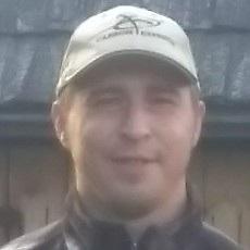 Фотография мужчины Призрачный, 33 года из г. Елгава