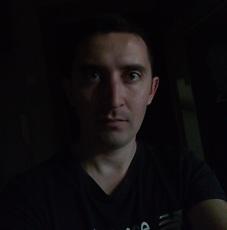 Фотография мужчины Тим, 31 год из г. Стерлитамак