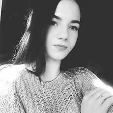 Фотография девушки Наталья, 18 лет из г. Минск