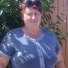 Фотография девушки Мария, 65 лет из г. Элиста