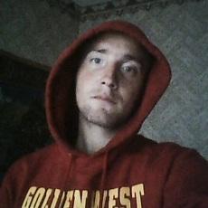 Фотография мужчины Сергей, 29 лет из г. Горняк