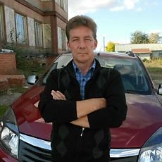 Фотография мужчины Игорь, 55 лет из г. Мерефа