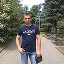 Дмитрий, 38 из г. Омск.