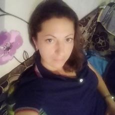 Фотография девушки Светлана, 30 лет из г. Камень-на-Оби