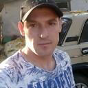 Vadim, 39 лет