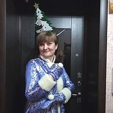 Фотография девушки Алсу, 57 лет из г. Учалы