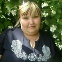 Мария, 32 года