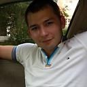 Дима, 26 из г. Новокузнецк.