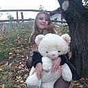 Ленуська, 27 лет