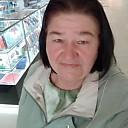 Вера, 66 лет