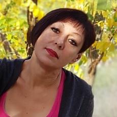 Фотография девушки Елена, 48 лет из г. Николаев