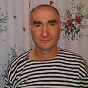 Vova, 48 лет