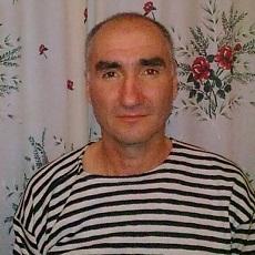 Фотография мужчины Vova, 48 лет из г. Лохвица