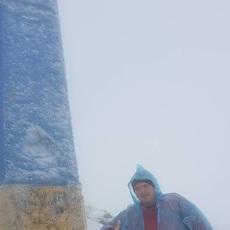 Фотография мужчины Миша, 29 лет из г. Ивано-Франковск