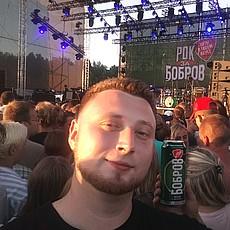 Фотография мужчины Петя, 30 лет из г. Рогачев