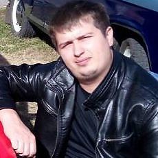 Фотография мужчины Romario, 31 год из г. Ростов-на-Дону