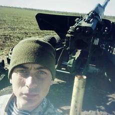 Фотография мужчины Melkij, 28 лет из г. Нежин