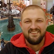 Фотография мужчины Пацанчик, 36 лет из г. Гомель