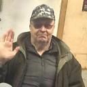 Андрей А, 60 лет