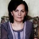 Тамара, 56 лет