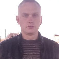 Фотография мужчины Владислав, 41 год из г. Москва