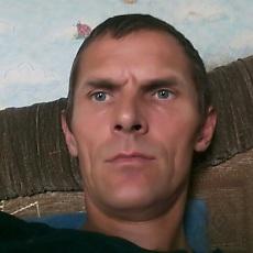 Фотография мужчины Владимир, 38 лет из г. Первомайский (Харьковская област