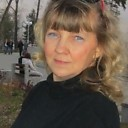 Инга, 49 лет