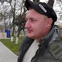 Сержик, 33 года