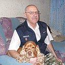 Иваныч, 62 года
