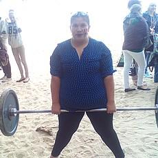 Фотография девушки Алёнка, 19 лет из г. Новая Каховка
