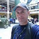 Jurij, 54 года